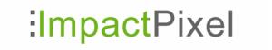 impactpixel